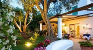 www.CapriBooking.com
