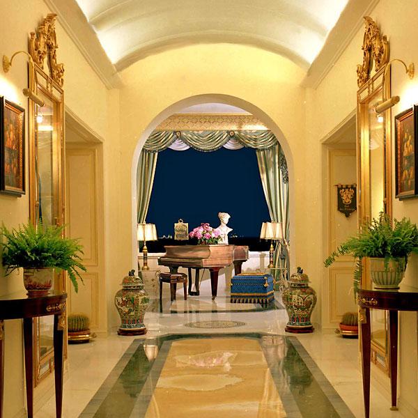 villa e palazzo aminta stresa and 27 handpicked hotels