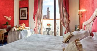 Due Torri Hotel Verona Verona hotels