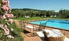 Le Tre Vaselle 5 Star Hotels