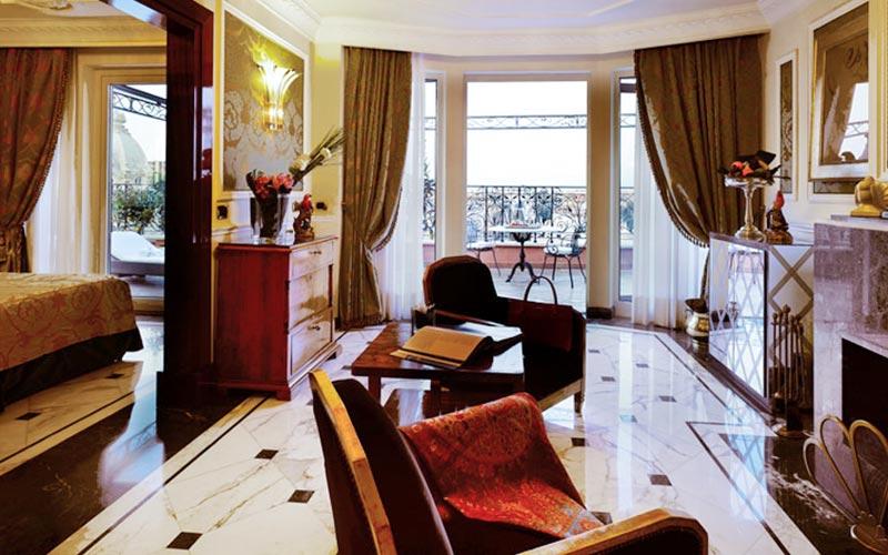 rome hotel baglioni - photo#34