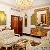"""Grand Hotel Majestic """"Già Baglioni"""" Bologna"""