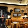 Hotel d'Inghilterra Roma