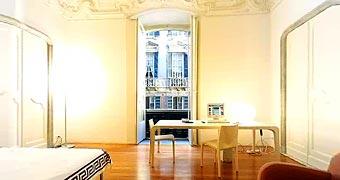 Savona hotels boutique hotel e alberghi di lusso for Boutique hotel genova