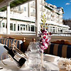 Cristallo Hotel & Spa Cortina d'Ampezzo