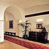 Hotel Principe di Villafranca Palermo