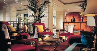 Hotel Dei Mellini Roma Hotel