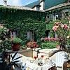 Villa Abbazia Follina