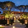 Relais Villa San Martino Martina Franca