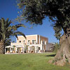 Villa San Martino Martina Franca