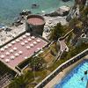 Grand Hotel Il Saraceno Amalfi
