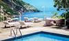 Hotel Poseidon Hotel 4 Stelle