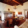 Villa Poggio ai Merli Scandicci
