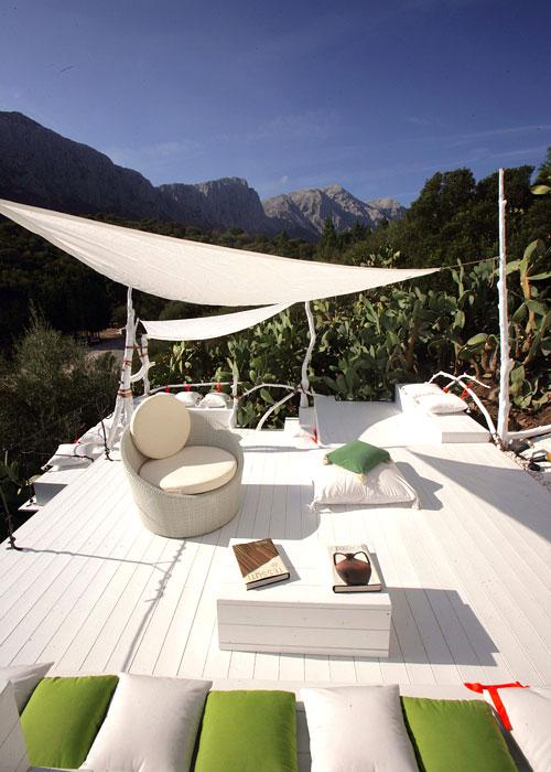 hotel su gologone oliena e 22 hotel selezionati nei dintorni. Black Bedroom Furniture Sets. Home Design Ideas