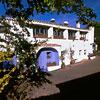 Hotel Su Gologone Oliena