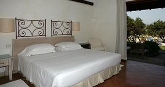 Hotel Sporting Porto Rotondo S. Teresa di Gallura hotels