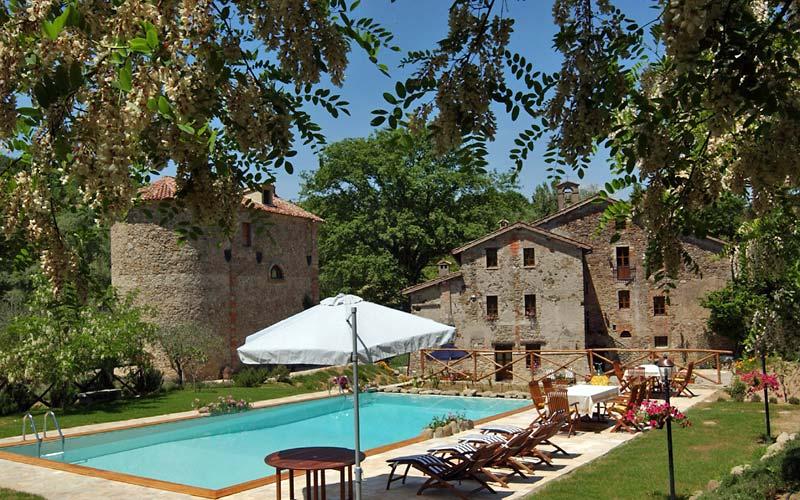 La Preghiera Calzolaro And 48 Handpicked Hotels In The Area