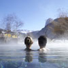 Hotel Adler Dolomiti Ortisei