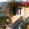 Hotel Signum Malfa - Salina - Isole Eolie