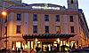 Grand Visconti Palace 4 Star Hotels