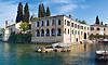 Locanda San Vigilio Historical Residences