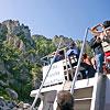 Laser Capri Capri