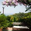 Villa Mimosa Anacapri