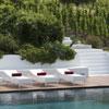 Capofaro Malvasia & Resort Salina - Isole Eolie