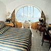 Hotel Palumbo Ravello