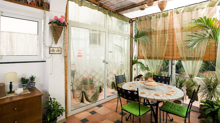 Angelide Bed & Breakfast Anacapri