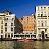 Westin Europa & Regina Venezia