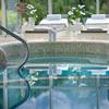 Biohotel Hermitage Madonna di Campiglio