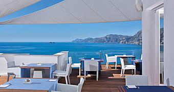 Casa Angelina Praiano Conca Dei Marini hotels