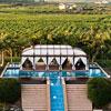 Hotel Giardino di Costanza Mazara del Vallo
