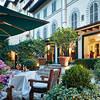 Hotel Regency Firenze