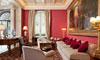 Hotel Regency Hotel 5 stelle