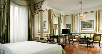 Hotel Quirinale Roma Imperial Forums hotels