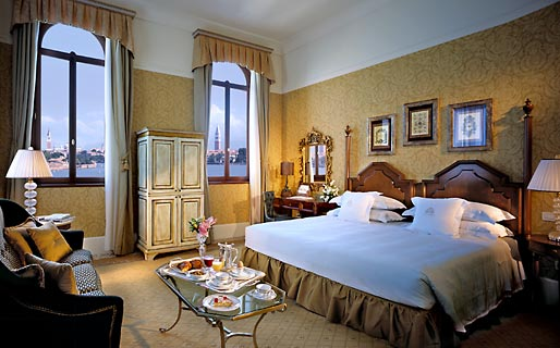 San clemente palace hotel venezia for Luxury hotel 5 stelle