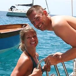CapriTime Boats Capri