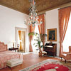 Grand Hotel Minerva Firenze