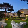 Hotel Villa Roma Imperiale Forte dei Marmi