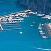Tecnomar Boat Tour Capri