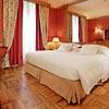 Grand Hotel Sitea Torino