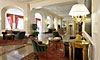 Grand Hotel Sitea 4 Star Hotels