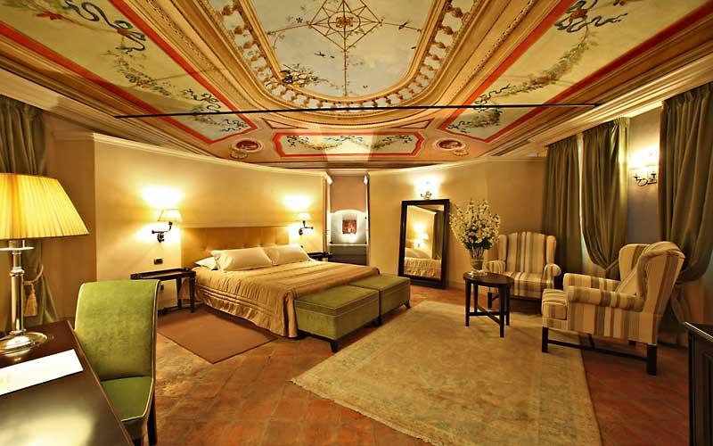 Cioccaro Italy  city photo : Locanda del Sant'Uffizio Cioccaro di Penango e 28 hotel selezionati ...