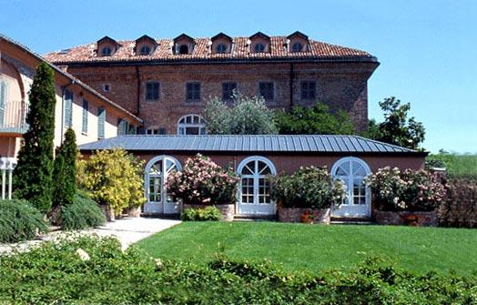 Cioccaro Italy  city photos : Locanda del Sant'Uffizio Cioccaro di Penango e 28 hotel selezionati ...