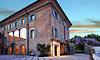 Locanda del Sant'Uffizio 4 Star Hotels