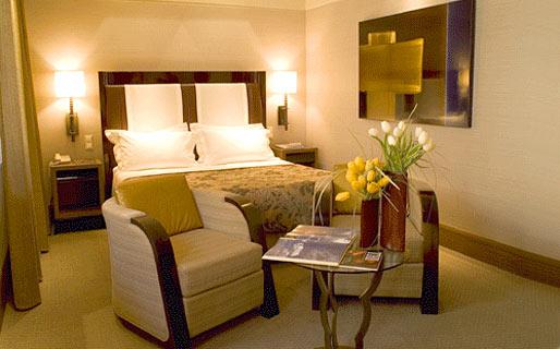 Golden Palace 5 Star Luxury Hotels Torino