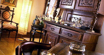 Novecento Boutique Hotel Venezia Basilica di San Marco hotels