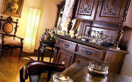 Novecento Boutique Hotel Historical Residences Venezia